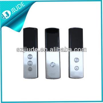 Kone elevator parts(LOP) price