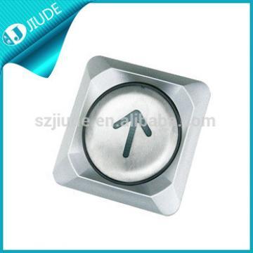 Elevator Press Button