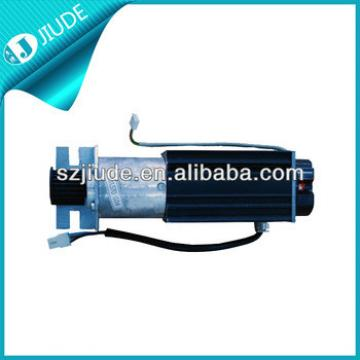 Kone DC door motor for parts of sliding door (KM601370G04)