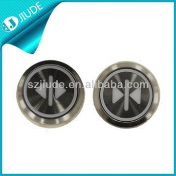 Kone Stainless Steel Elevator Push Button (KDS50)
