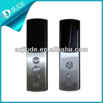 Kone elevator door indicator prices
