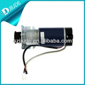 Kone automatic door lift motor (KM89717G06)