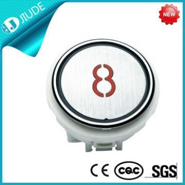 Factory Price Elevator Push Button