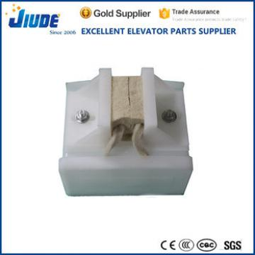 Widely used good quality Mitsubishi quare oil can for lift parts