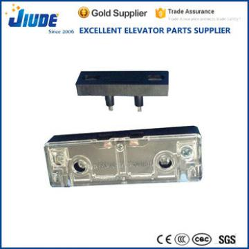 Widely used good quality door contact for elevator parts