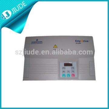 Emerson controller for elevator door controller