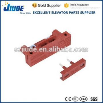 Selcom professional door contact KF-9074/9075 lift spare parts