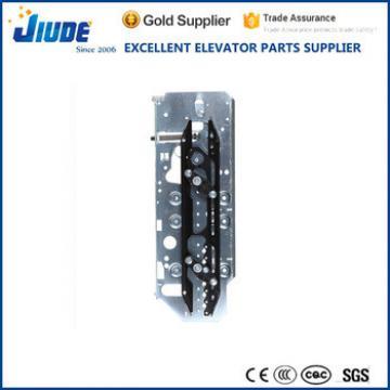 Selcom type ECO door cam 55cm for elevator parts lift parts