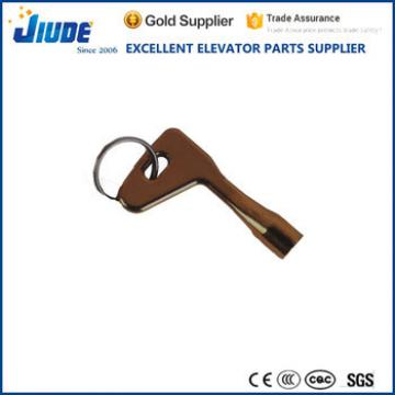 Low price hot sell Fermator emergency key for elevator