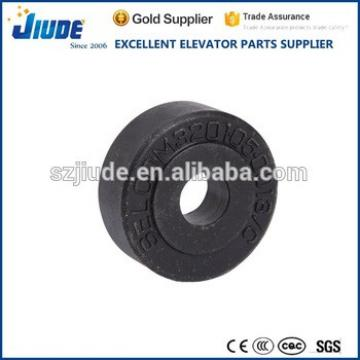 Kone type professional hot sell Augusta door roller for lift parts