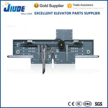 Fermator type professional VVVF car door for elevator parts lift parts