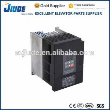Cheap Panasonic Elevator Door Motor Controller AAD03011K