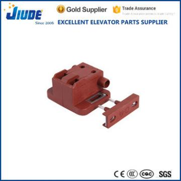 Cheap price Selcom type widely used door contact for elevator parts
