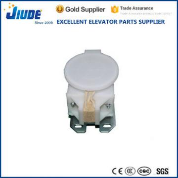 Cheap and hot sell Mitsubishi high quality elevator oil can