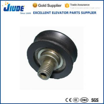 Hot sale cheap price Kone type Augusta 36mm bottom roller for elevator