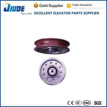 2016 hot sell Kone roller for hanger for elevator parts lifts parts