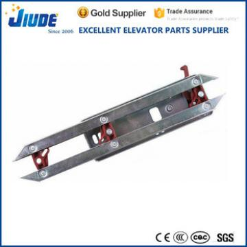 Hot sell 2016 Fermator type opening door knife for elevator parts