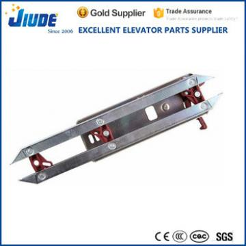 Fermator high quality elevator left opening door skate/door knife
