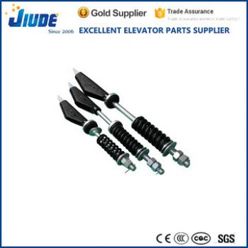 Hot sell Mitsubishi rope header 8-13mm for elevator