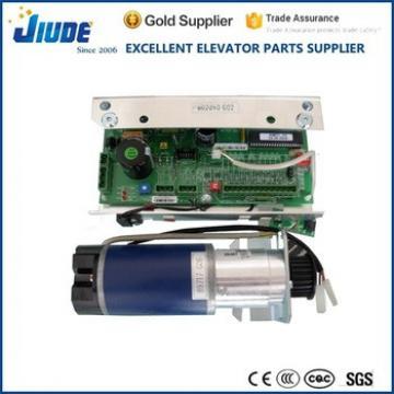 Elevator parts Kone type AMD motor 602748G03/04