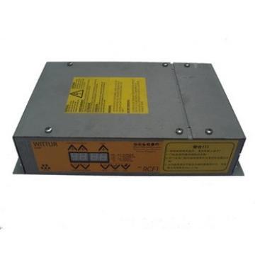Selcom type elevator RCF-1/6 controller