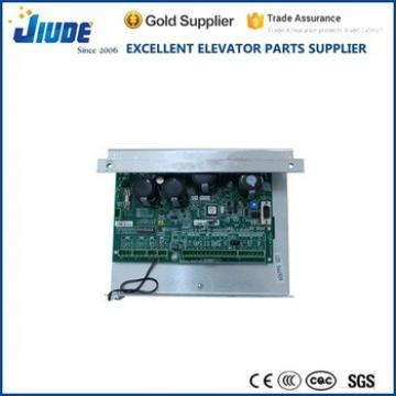 Hot sell kone type AMD board for elevator/lift parts