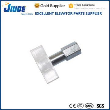 2016 Hot Sale Fermator Type Elevator Door Slider