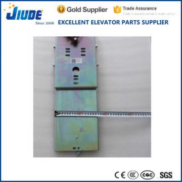 High Quality Fermator Type Door Knief For Lift