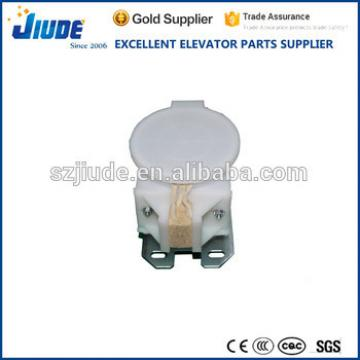 Mitsubishi Type Hot Sale Elevator Oil Cup