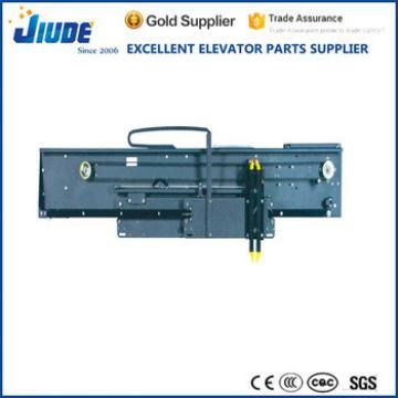 Fermator type VVVF side opening 1000mm car door operator