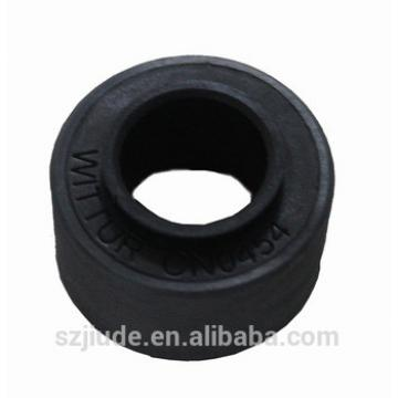 High quality kone augusta door roller for elevator