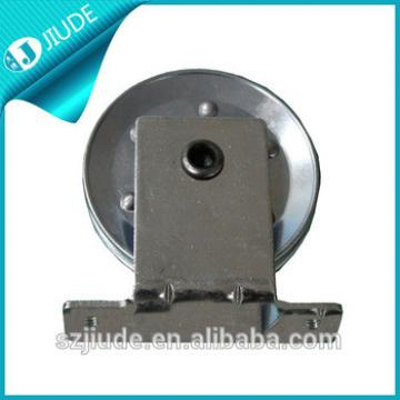 Mitsubishi elevator door parts