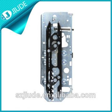 Safety Elevator Door knife price