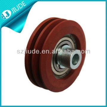 Kone elevator synchronization roller (KM89627G02)
