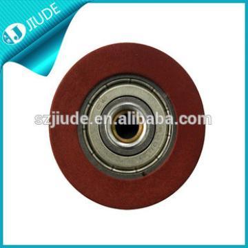 KM89627G02 Kone Elevator Door Wheel