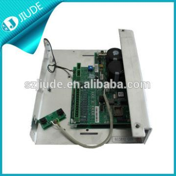 Master board for Kone lift spare parts (603810G01)