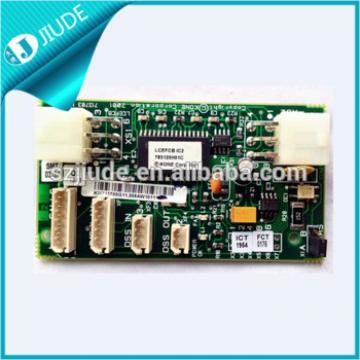 Kone Elevator Part PCB Board KM713700G11