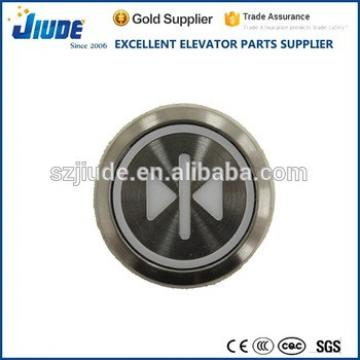 Kone lift parts push buttons elevator Lop