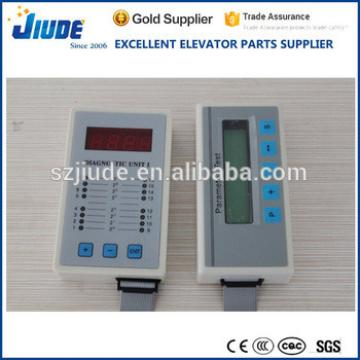 Cheap Price of thyssenkrupp diagnostic tool