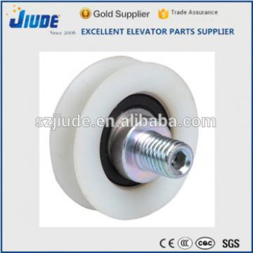 Cheap Price For Fermator Elevator Spare Parts