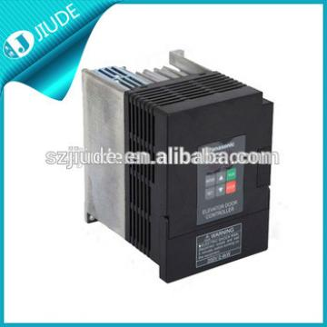 Panasonic elevator inverter price