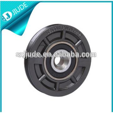 Elevator Rope Roller for Selcom Spare Parts