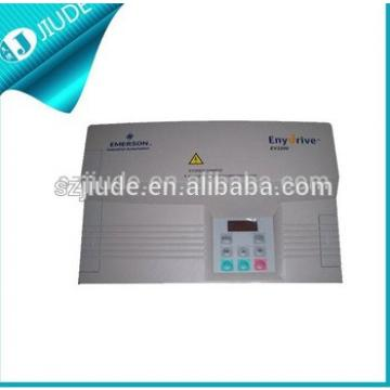 New Model Emerson Inverter EV3200