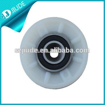High Quality Fermator Pulley Wheel 64mm Elevator Parts