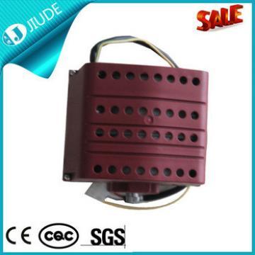 China Supplier Fermator Vvvf DC Elevator Door Motor