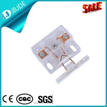 Hot Fermator Spare Parts Relay Interlock Machine For Home Interlock