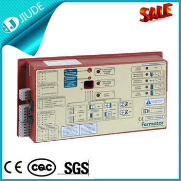 Hot Sale VVVF Elevator 24V DC Motor Controller