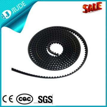 Cheap Price Tooth Drive Belt