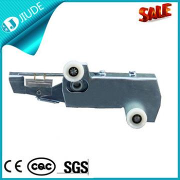 Cheap Price landing door lock for Elevators