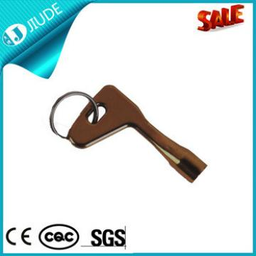 Hot Sell Fermator Landing Door Emergency Key